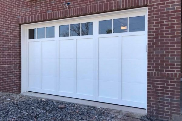 Garage Door Installation New Hope PA 1