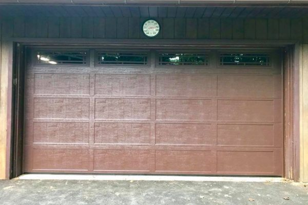 Garage Door Installation Barto PA 1
