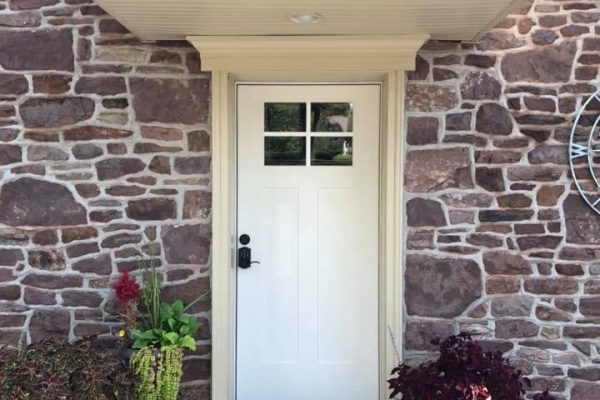 Worcester PA Entry doors & Sliding glass doors Installation Montgomery County PA