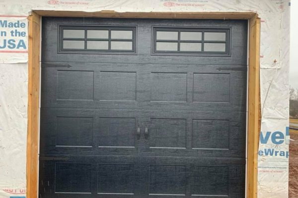Garage Door Installation Company in Souderton PA 1
