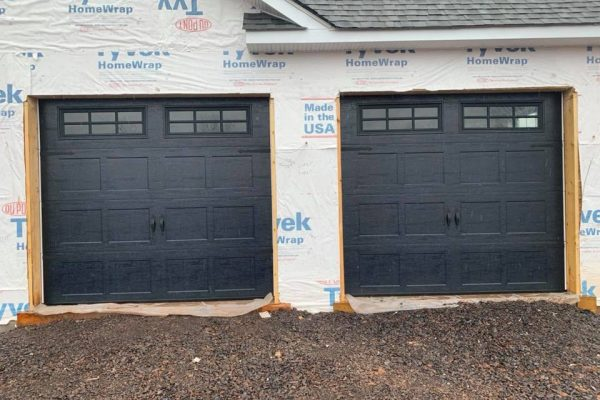 Garage Door Installation Company in Souderton PA 3