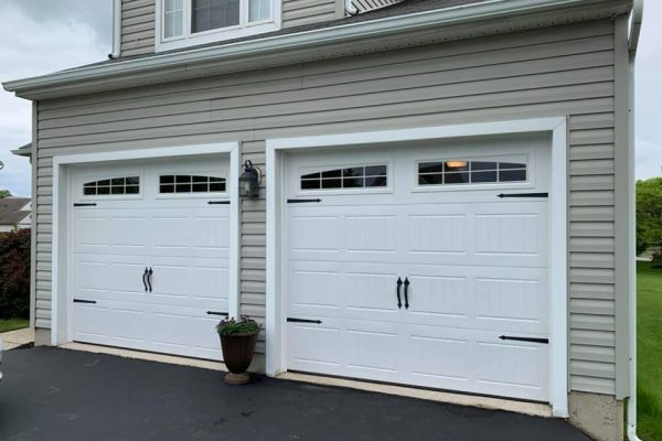 Garage Door & Storm Door Installation in Limerick PA 7